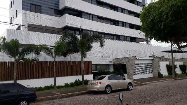 Residencial Life Style Lagoa Nova