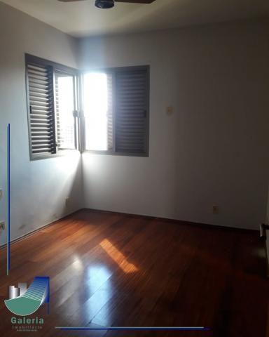 Apartamento em ribeirão preto para venda e locação - Foto 9