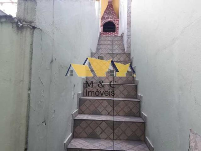 Apartamento à venda com 2 dormitórios em Irajá, Rio de janeiro cod:MCAP20218 - Foto 8