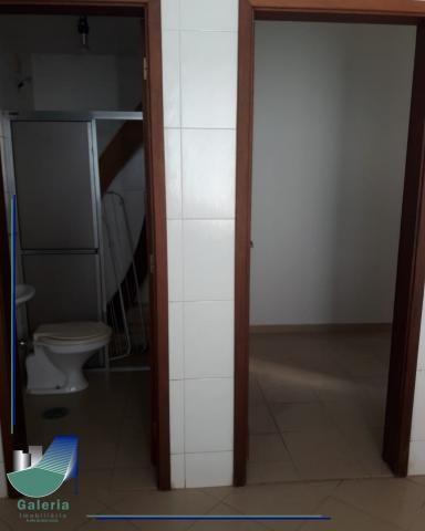 Apartamento em ribeirão preto para venda e locação - Foto 20