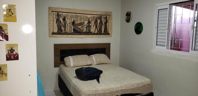 Casa com 4 Quartos à Venda, Buritis 4 Planaltina - Foto 16