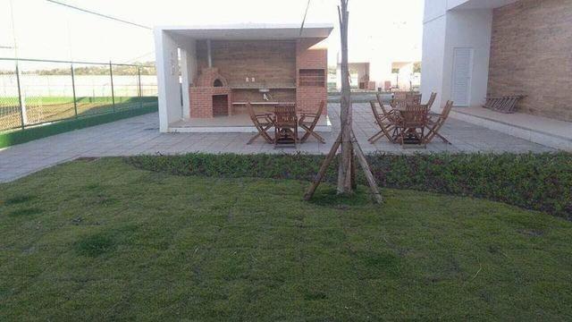 Vem viver em um Clube -Venha para o Solaris Residence -pronto para construir - Foto 18
