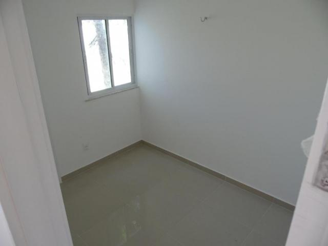 Casa residencial à venda, tamatanduba, eusébio. - Foto 20