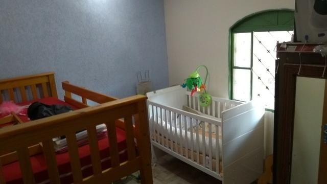 Samuel Pereira oferece: Casa Sobradinho 3 quartos 1 Suite Setor de Mansões QMS 55-A - Foto 11