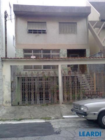 Escritório à venda em Mooca, São paulo cod:430720