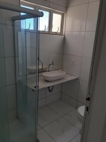 Alugo Casa Duplex no Residencial Vanda Gondim - Mossoro - RN - Foto 17