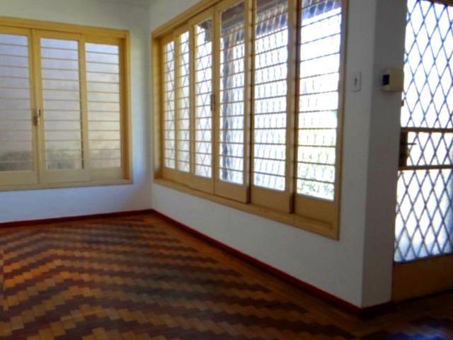 Casa à venda com 5 dormitórios em Higienópolis, Porto alegre cod:4440 - Foto 19