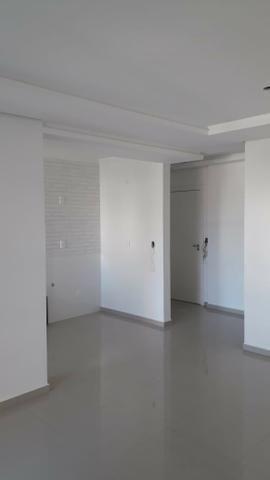 Apartamento com 03 dormitórios em Chapecó/SC - Foto 4