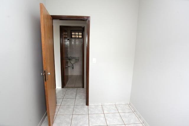 Apartamento com 3 quartos no Parque dos Bandeirantes, Ribeirão Preto - Foto 15
