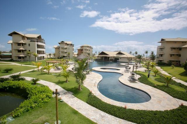 Aluguel por temporada Beach Place Resort Residence - Foto 20
