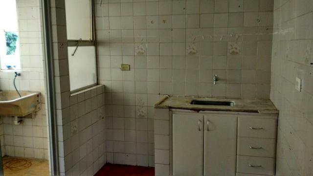 Condomínio Residencial Pico do Amor - Foto 2