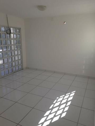 Alugo Casa Duplex no Residencial Vanda Gondim - Mossoro - RN - Foto 19