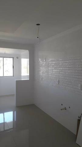 Apartamento com 03 dormitórios em Chapecó/SC - Foto 5