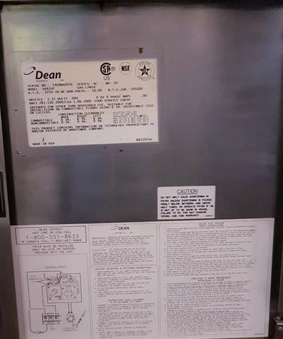 Fritadeira Dean - Foto 5
