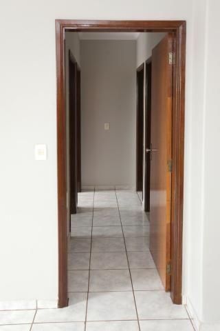 Apartamento com 3 quartos no Parque dos Bandeirantes, Ribeirão Preto - Foto 17