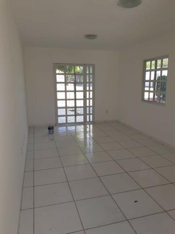Alugo Casa Duplex no Residencial Vanda Gondim - Mossoro - RN - Foto 11