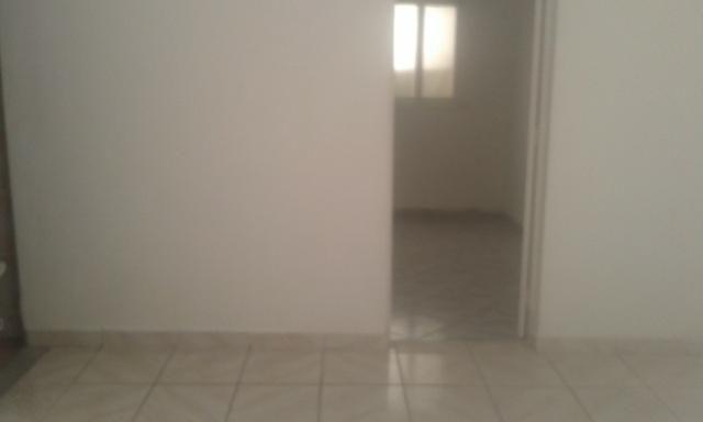 Casa em Vila Isabel, 01 Quarto, Sala etc // 650 metros do Shopping Boulevard Iguatemi