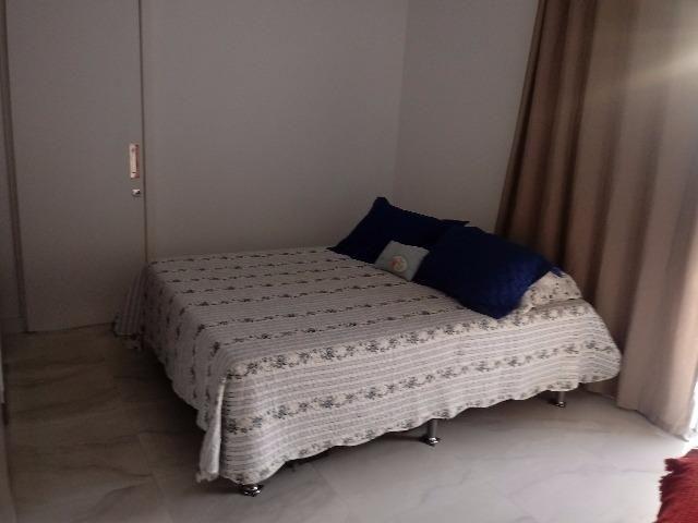Sobrado com 135m² privativos e 03 dorms.!!! Morretes Itapema - Foto 16