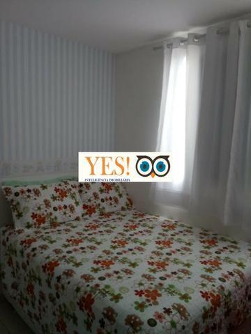 Apartamento Residencial para Venda no Condomínio Parque Filipinas - Tomba - Foto 8
