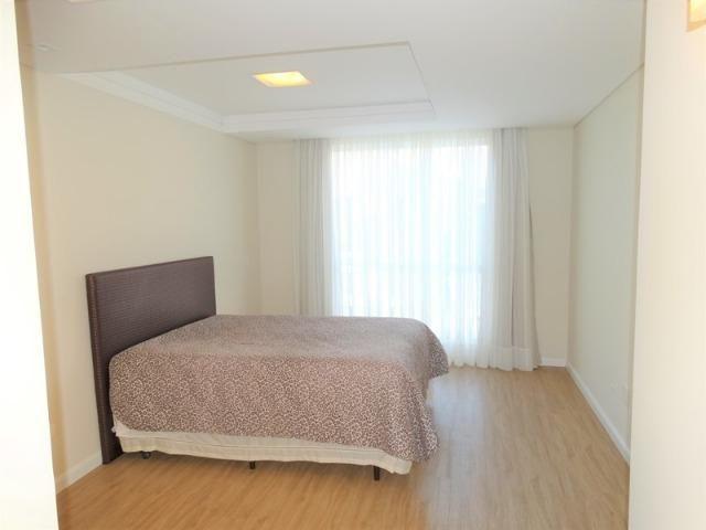 Excelente Casa em Condominio - Boqueirão - Foto 9