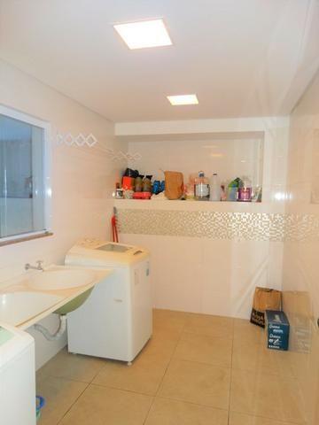 Excelente Casa em Condominio - Boqueirão - Foto 15