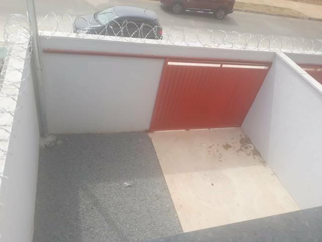 Oportunidade Casa no Jd.Itaipu - Foto 9