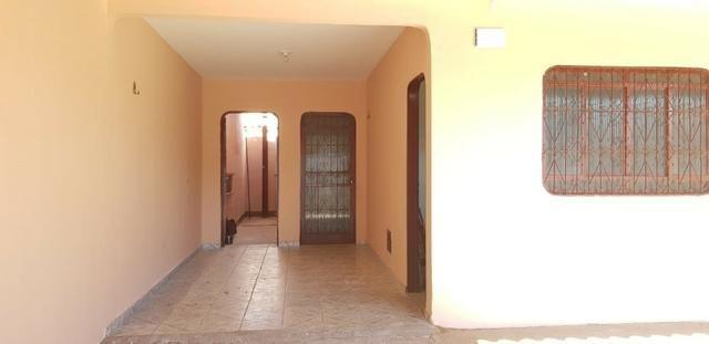 Casa Setor Norte I 3 Qts - Foto 9