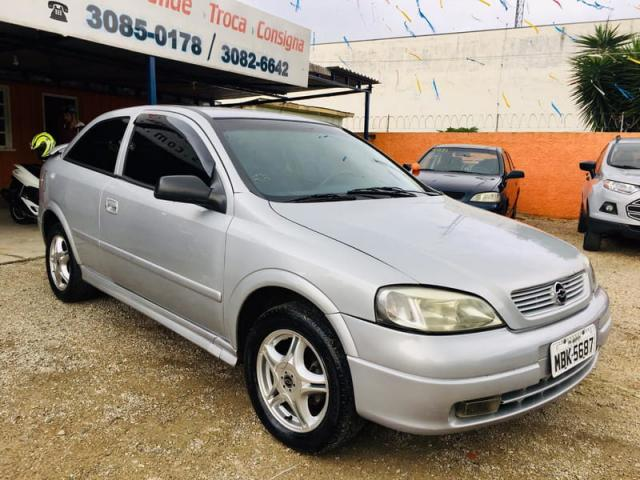 Astra 2000 11.900 - Foto 3