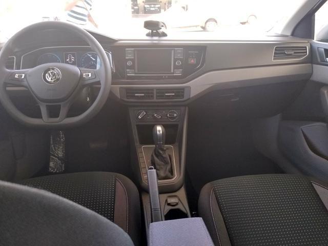 Polo Confort 200 TSI - Zero km 2019/2020 - Foto 4