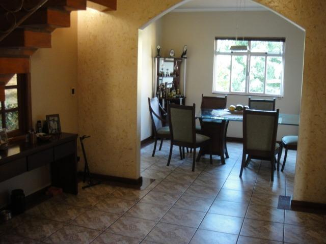 B.6362 Casa Duplex a venda no Bandeirantes em Juiz de Fora - Foto 9