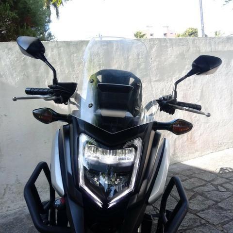 Honda NC750X 2016 ABS - Foto 7