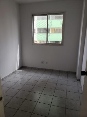 Apartamento para alugar com 3 dormitórios em Setor bela vista, Goiânia cod:bm601A - Foto 5