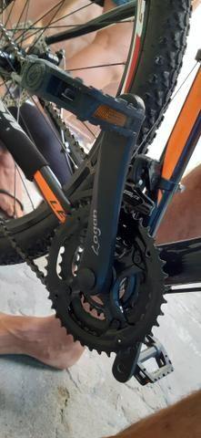 South bike - Foto 5