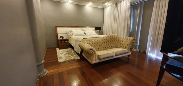 Casa à venda, 4 quartos, 4 vagas, alto caiçaras - belo horizonte/mg - Foto 17