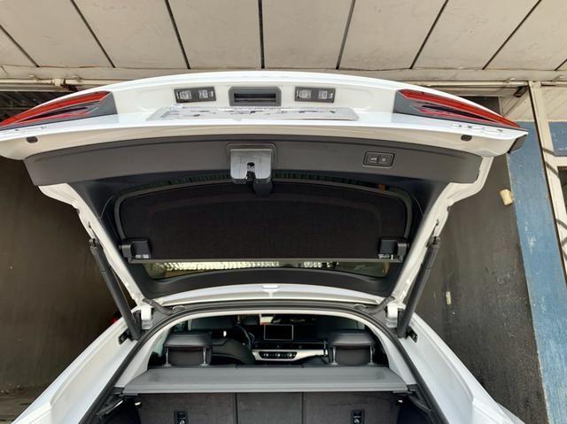 Audi A5 Sport Back Ambiente 6.000 km - Foto 7