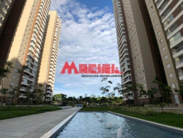 Apartamento à venda com 3 dormitórios cod:1030-2-79730 - Foto 13