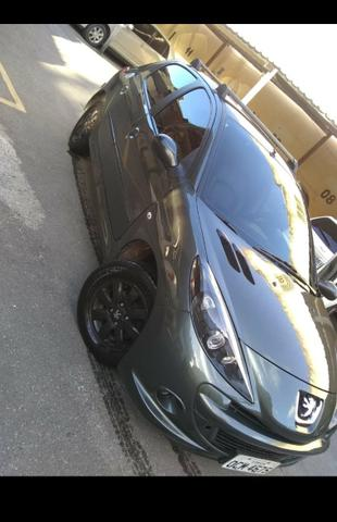 Peugeot 207 11/12 - Foto 6