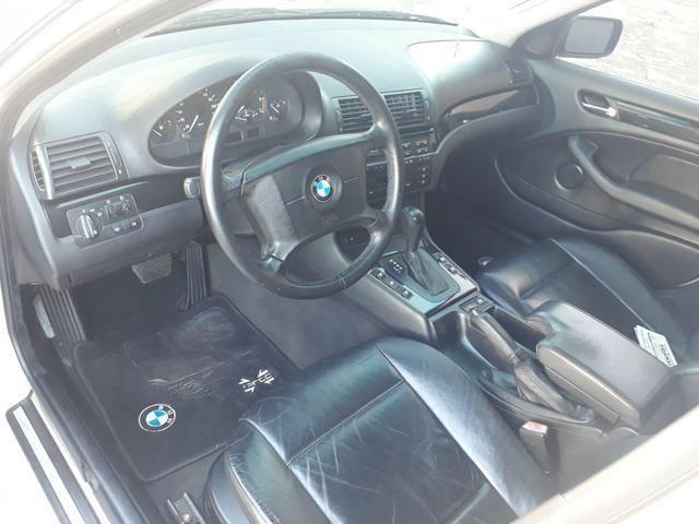 Vende BMW - Foto 6