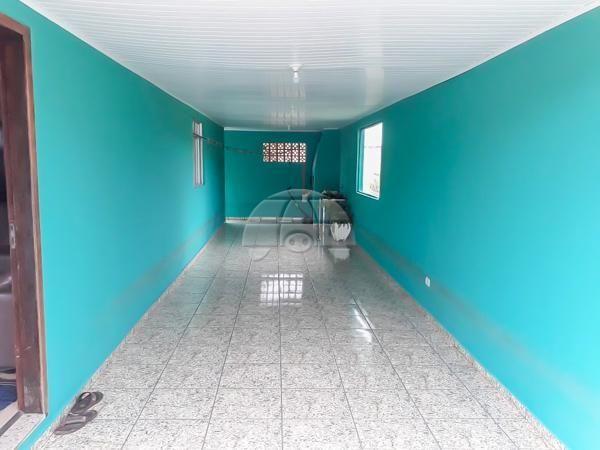 Casa à venda com 3 dormitórios em Vila miracema, Colombo cod:153513 - Foto 2