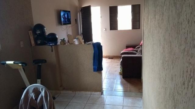 Samuel Pereira oferece: Casa Condomínio Serra Azul em Sobradinho com lote de 670 m² - Foto 5