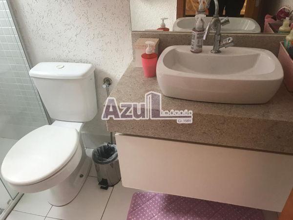 Apartamento  com 3 quartos no Residencial Vaca Brava - Bairro Setor Nova Suiça em Goiânia - Foto 11