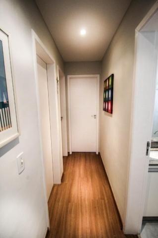 Apartamento à venda, 3 quartos, 1 vaga, buritis - belo horizonte/mg - Foto 9