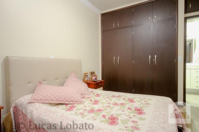 Apartamento à venda com 3 dormitórios em Gutierrez, Belo horizonte cod:257184 - Foto 15