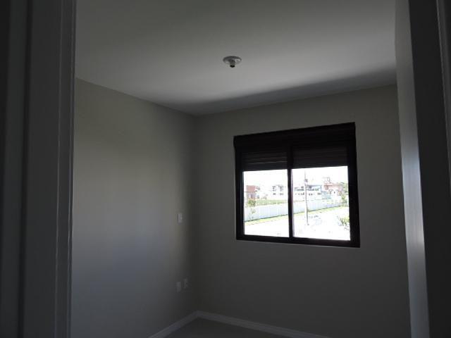Casa com 3 dormitórios à venda, 114 m² - campeche - florianópolis/sc - Foto 14