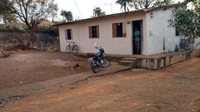Samuel Pereira oferece: Casa Condomínio Serra Azul em Sobradinho com lote de 670 m² - Foto 17