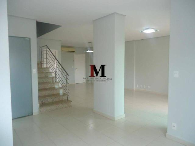 Alugamos apartamentos em Porto Velho - Foto 2