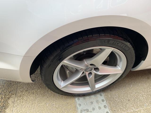 Audi A5 Sport Back Ambiente 6.000 km - Foto 12