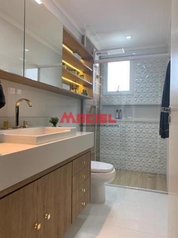 Apartamento à venda com 3 dormitórios cod:1030-2-79730 - Foto 2