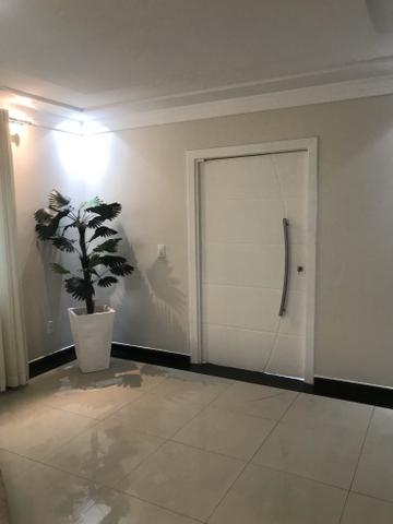 Casa 3 qts Rua do Jockey, lote 400m rua do joquei - Foto 4
