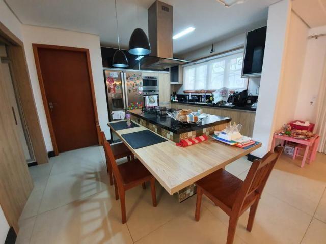 Casa em condomínio fechado à venda, 300 m² por r$ 1.625.000 - rio tavares - florianópolis/ - Foto 5